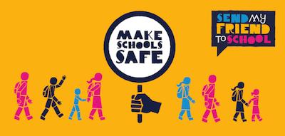 Make Schools Safe